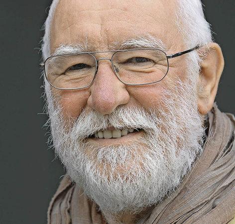 Johann A. Ruppert