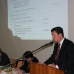 Vorstand FIN: Jochen Fischer