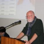Vorstand TEC: Johann A. Ruppert