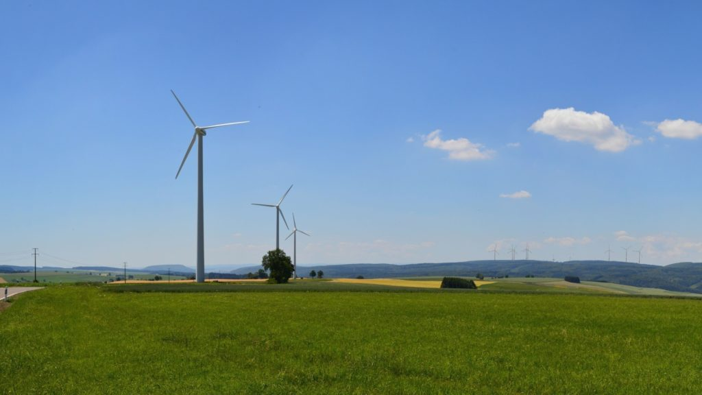 windpark-laenge