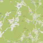Karte-Wasen_2a